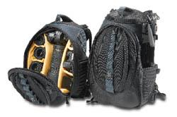 The KATA backpack