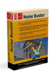 Akvis Noise Buster 5.0