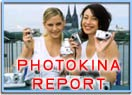 Keep track of the latest Photokina news