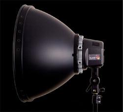 Interfit Super Cool-lite 9 studio lighting range