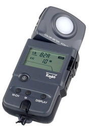Kenko KFM-1100 exposure meter
