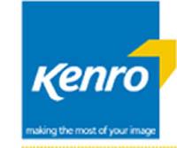 Kenro logo