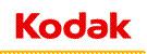 Kodak £500 event photography starter kit offer