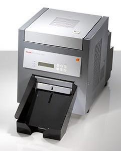 Kodak Cuts Prices On 6850 Printers And Media