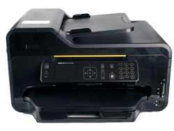 Kodak ESP 9 All-in-One