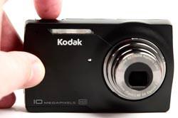 Kodak Easyshare M1093IS