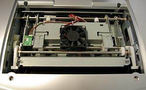 Kodak 1400 Printer