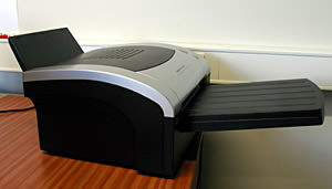 Kodak 1400 Printer