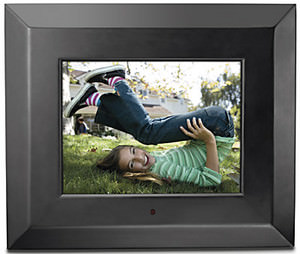 Kodak EasyShare Picture Frame - new range announced