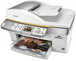 Kodak all-in-one printers exclusive to PC World