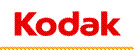 Kodak rejuvenate their range of inkjet media products