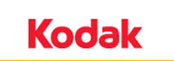 Kodak M-Series compact zoom
