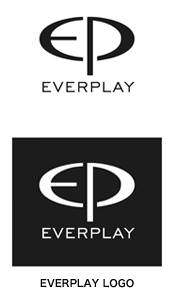 Konica Minolta, Fujifilm and Kodak establish 'Everplay' standard