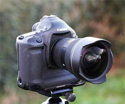 1DsIII and Nikon 14-24 f2.8