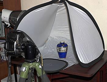 Lastolite E-Photomaker