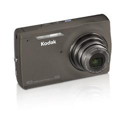 Kodak m1093