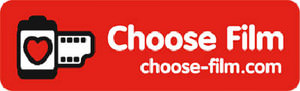 choose-film.com -website launched