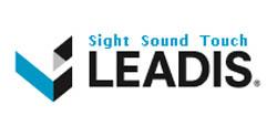 Leadis Technology Logo