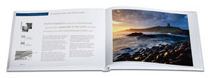 Lee filters - Inspiring Professionals book launched