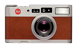Leica CM