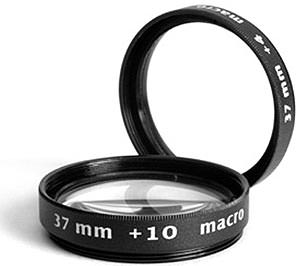 Lensbabies Macro Lens Kit launched