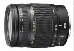 Tamron AF28-300mm lens