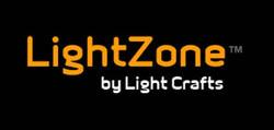 Lightzone by Light Crafts