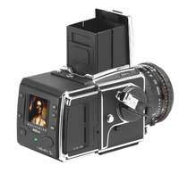 Limited Edition Hasselblad 503CWD