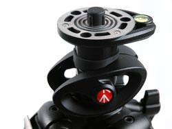 Manfrotto 055CX Pro3