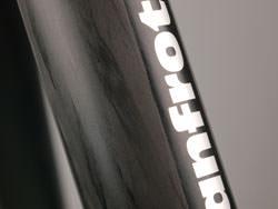Manfrotto 190CX Pro4 & 486 RC2 head
