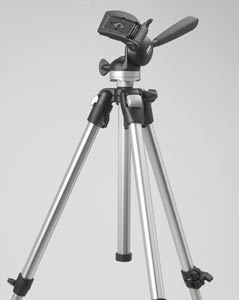 Manfrotto tripod deals