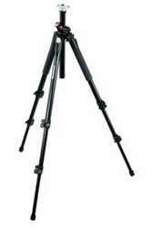 Manfrotto tripod wins TIPA Award