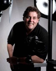 Mark Cleghorn