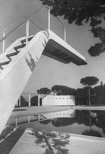 Max Mara hosts a photographic celebration of Italian modernist photography