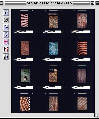 Microtek ScanMaker 5