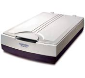 ScanMaker 9800XL