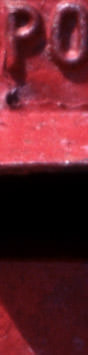Minolta Dimage Scan Elite II scan