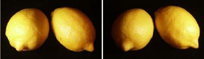 lemon Effects 2