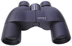 Minox BD 10x44 BP
