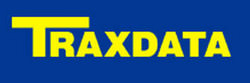 Traxdata logo