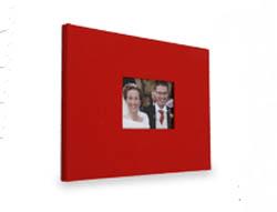 Photobox Photobook