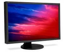 MultiSync LCD3090WQXi