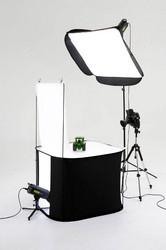Lastolite Cubelite Light Table
