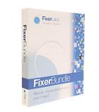 FixerBundle V2 from FixerLabs