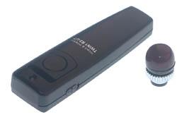 Twin-1R4 wireless remote