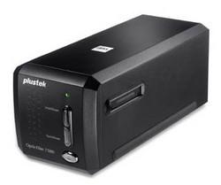 PlusTek OpticFilm 7500i IS