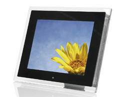JOBO digital photo frame