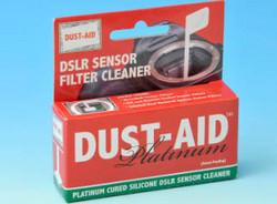 Dust-Aid Platinum