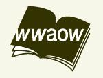 WWAOW logo