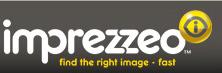 Imprezzeo Logo